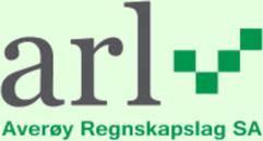 Averøy Regnskapslag SA logo