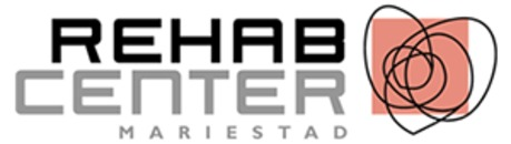 Mariestad Rehab Center logo