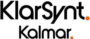 KlarSynt Kalmar logo