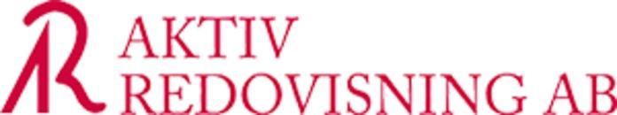 Aktiv Redovisning AB logo
