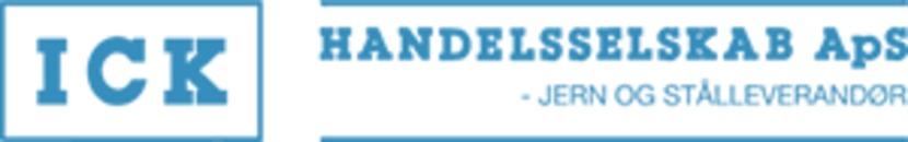I.C.K. Handelsselskab ApS logo