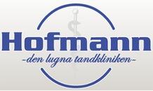 Hofmann Ken Tandläkare logo