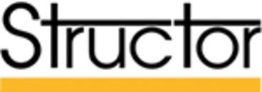 Structor Geoteknik Stockholm AB logo