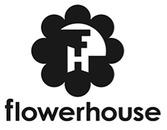 Flowerhouse logo