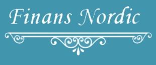 Finans Nordic AB logo