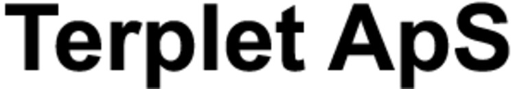 Terplet ApS logo