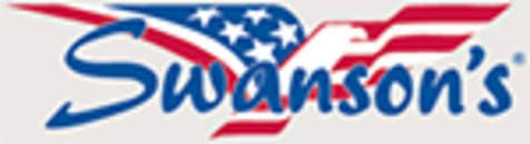 Swanson's Travel AB logo