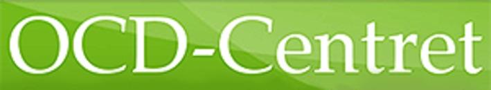OCD-Centret logo