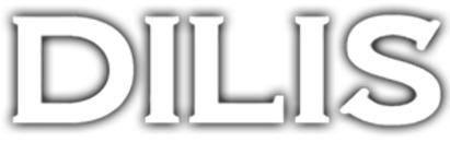 Dilis logo
