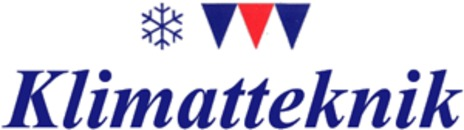 Klimatteknik Robin Gladh logo