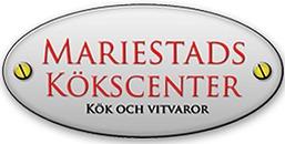 Mariestads Kökscenter logo