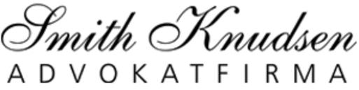 Smith Knudsen Advokatfirma logo
