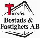 TBAB, Torsås Bostads AB logo