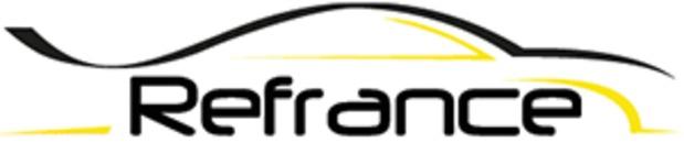 Auto Refrance AS logo