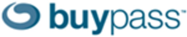 Buypass AS logo