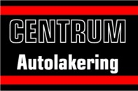 Centrum Autolakering ApS logo