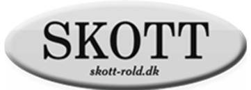 Skott logo