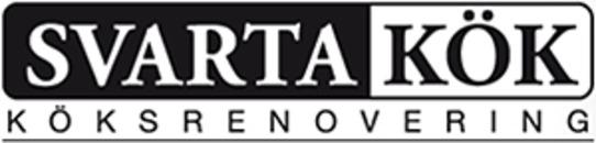 Köksrenovering, Svarta Kök logo