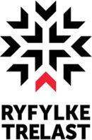 Ryfylke Trelast A/S logo