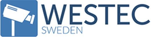 Westec Sweden AB logo