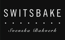 SwitsBake Int AB logo