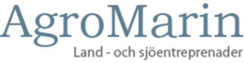 AgroMarin logo