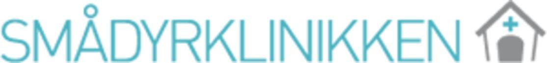 Smådyrklinikken i Haugesund AS logo