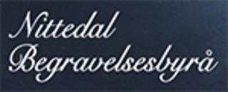 Nittedal Begravelsesbyrå Tore Smøttebråten logo