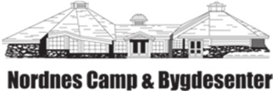 Nordnes Camp & Bygdesenter AS logo