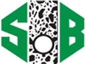 Såg & Betongborrning i Uddevalla AB logo