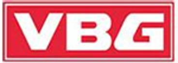 VBG Group Sales AS logo