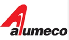 Alumeco Norge AS logo