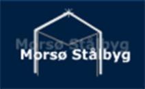 Morsø Stålbyg ApS logo