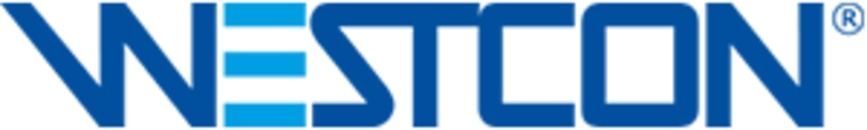 Westcon Løfteteknikk AS logo