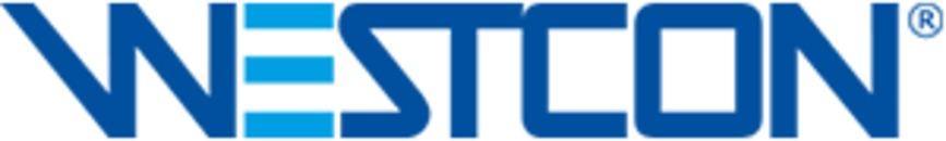 Westcon Løfteteknikk AS logo