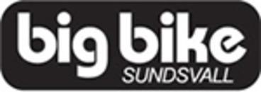 Sportbiten logo