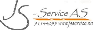Jonn Skaar Service AS logo