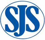 Simon Jørgensen & Søn A/S logo
