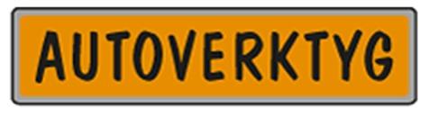 Autoverktyg i Borås AB logo