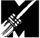Brovst Malerfirma ApS logo