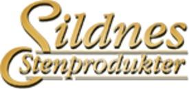 Sildnes Stenprodukter logo