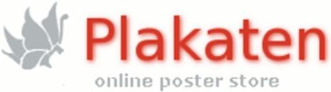 Plakaten logo