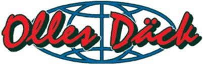 Olles Däck AB logo