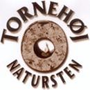 Tornehøj Natursten ApS logo