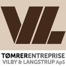Vilby & Langstrup ApS logo
