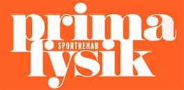 Prima Fysik logo