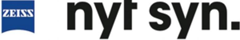 Nyt Syn Frederiksværk ApS logo