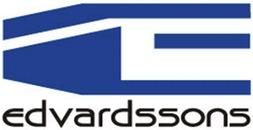 Edvardssons i Bredbyn AB logo