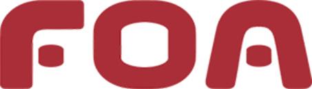 Foa Holstebro logo