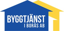 Byggtjänst i Borås AB logo